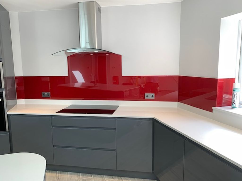 Glass-Splashbacks_04