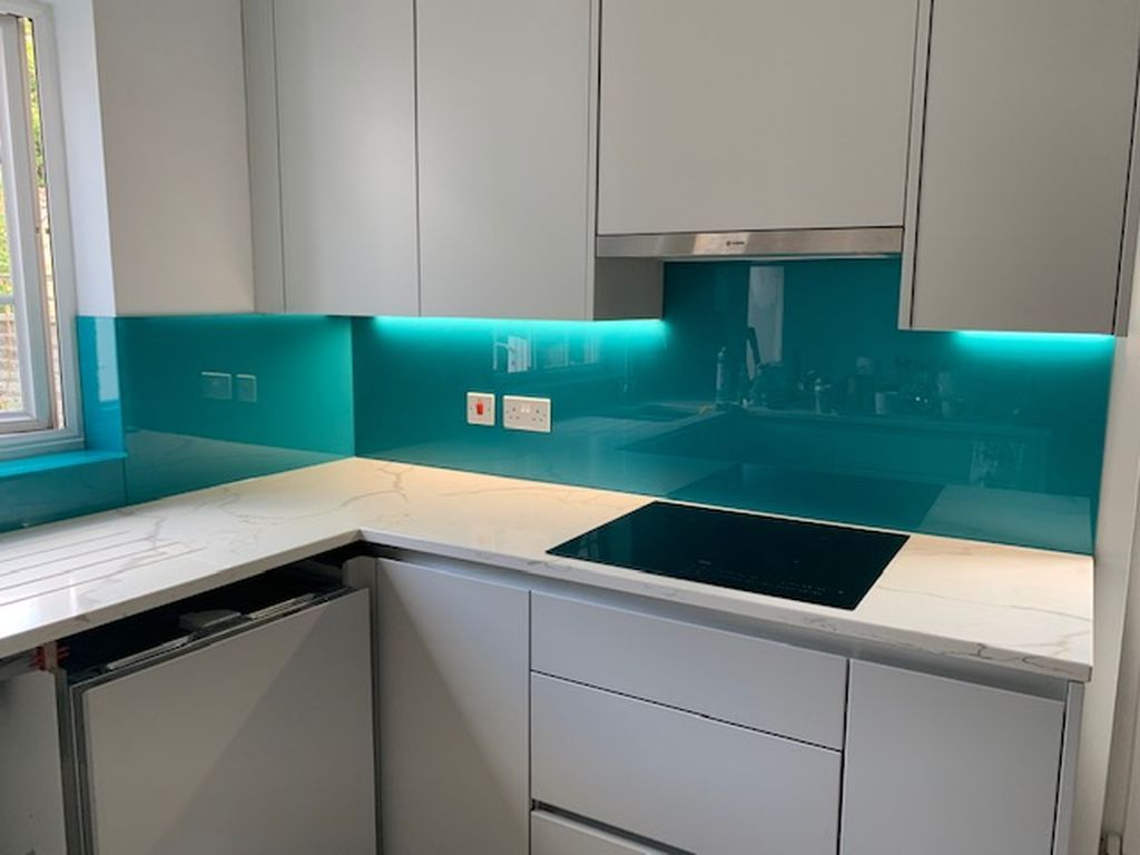 Glass-Splashbacks_09