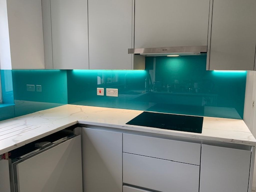 Glass-Splashbacks_10