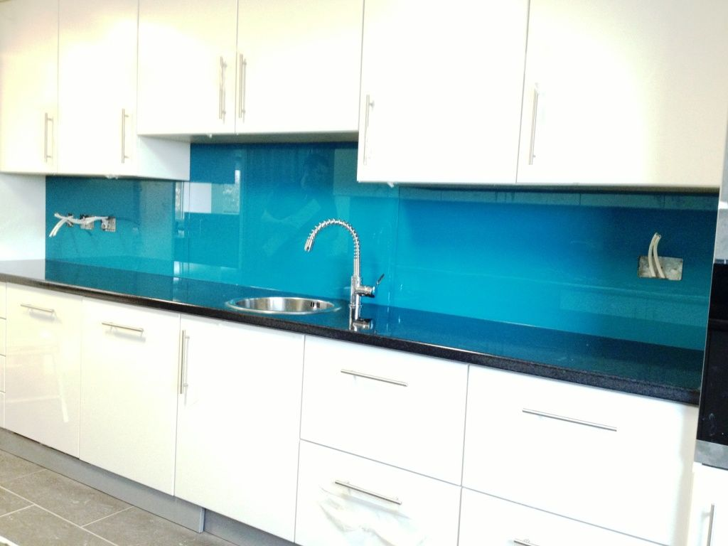 Glass-Splashbacks_21