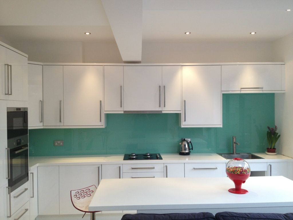 Glass-Splashbacks_23