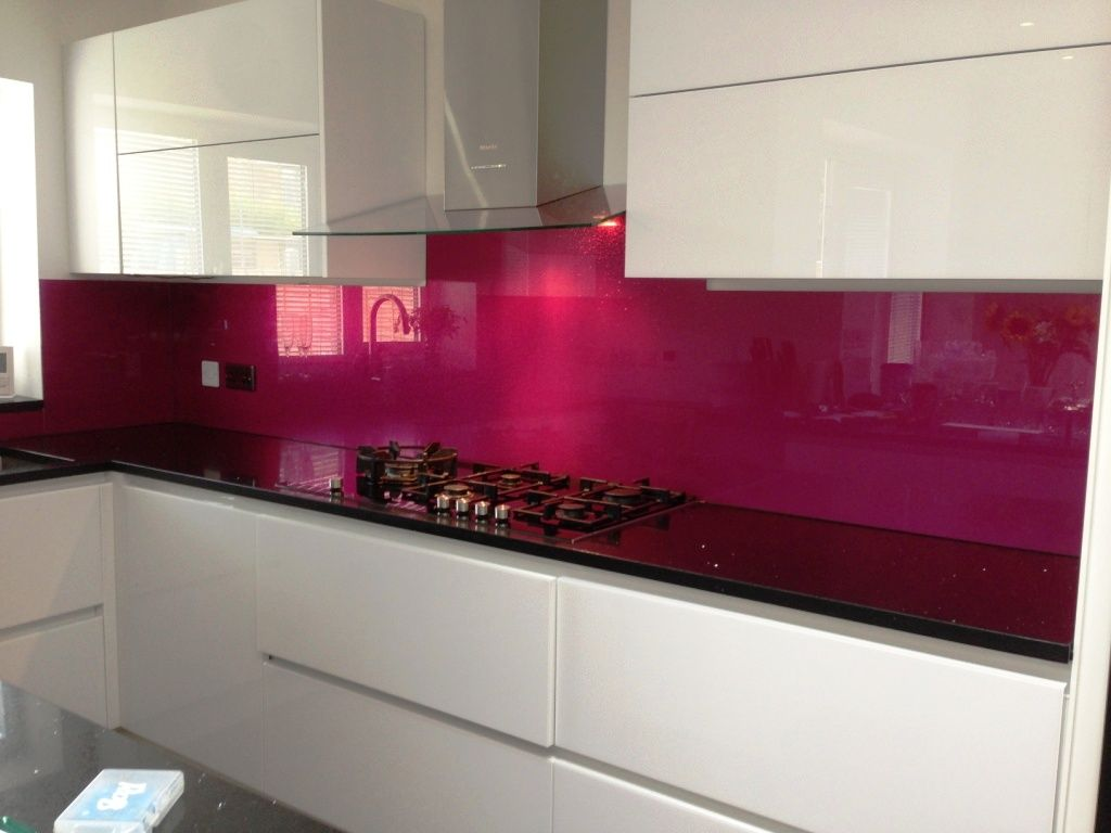 Glass-Splashbacks_25