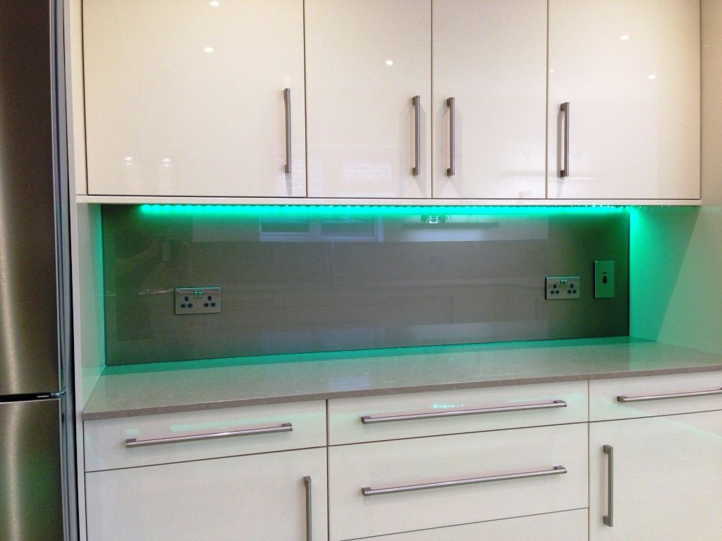Glass-Splashbacks_28