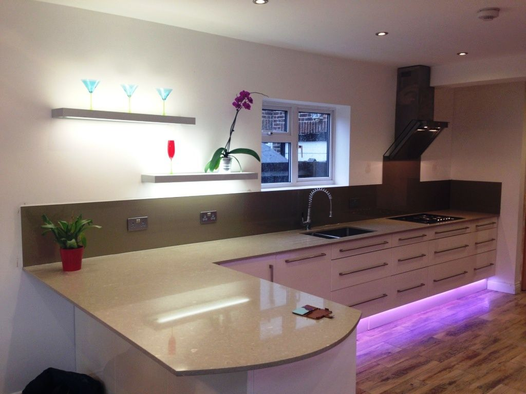 Glass-Splashbacks_29