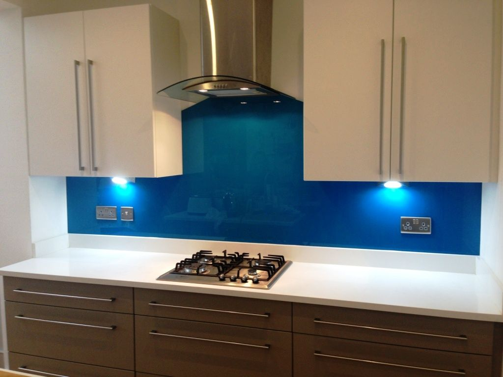 Glass-Splashbacks_30