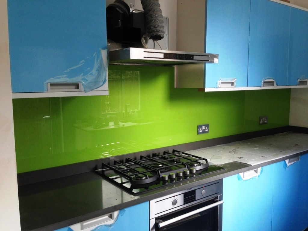 Glass-Splashbacks_31