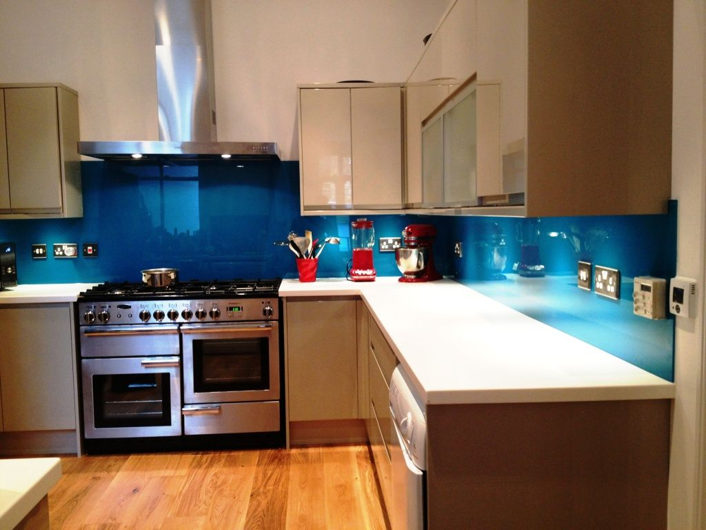 Glass-Splashbacks_33