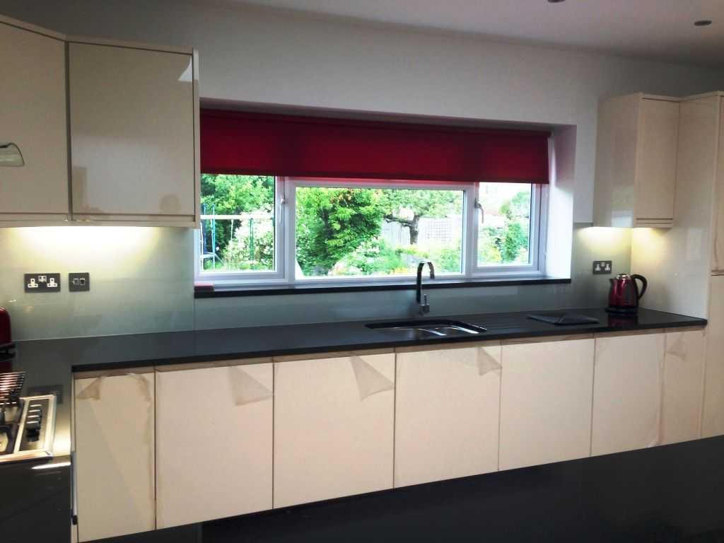 Glass-Splashbacks_34