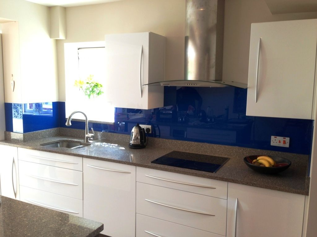 Glass-Splashbacks_37