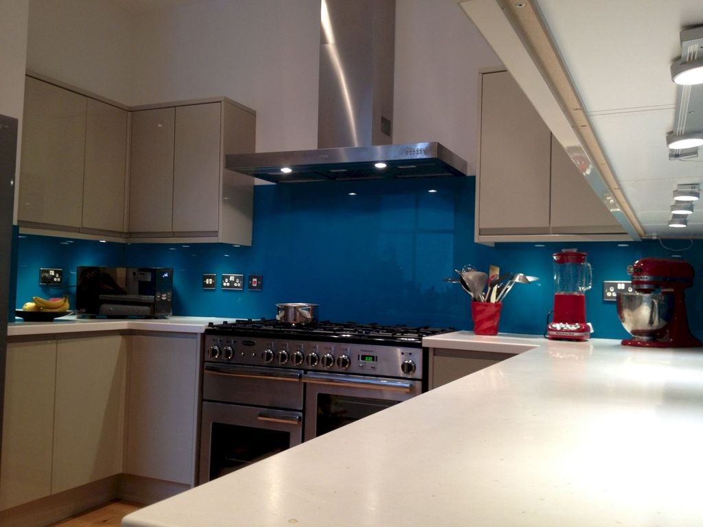 Glass-Splashbacks_41