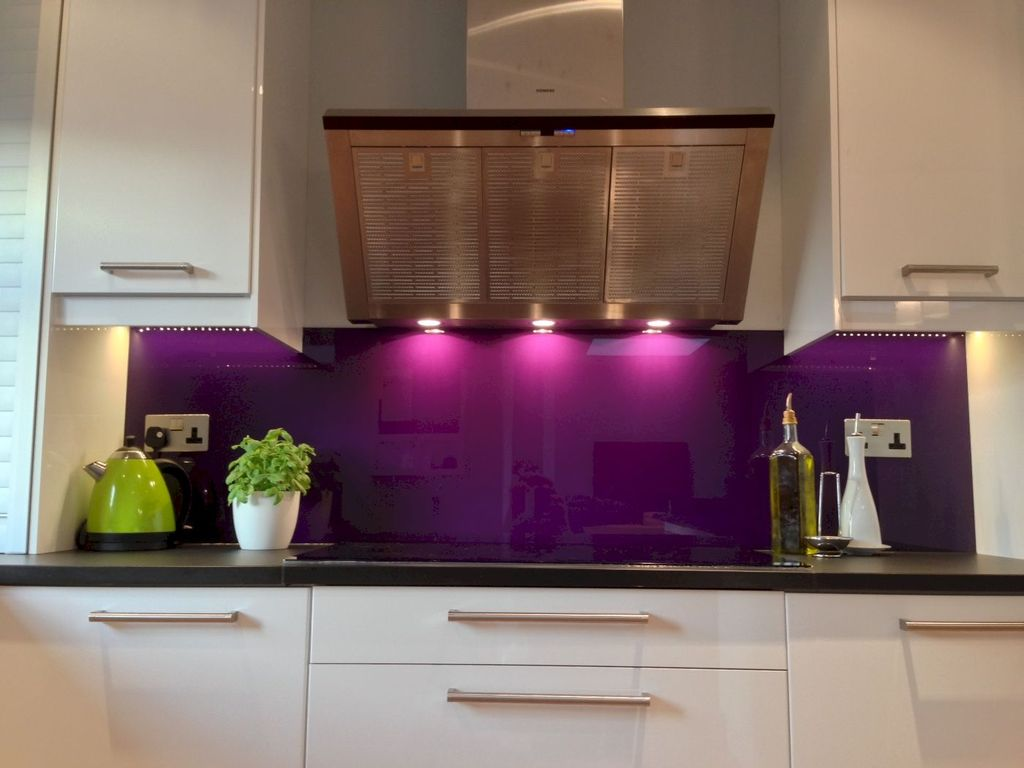 Glass-Splashbacks_45