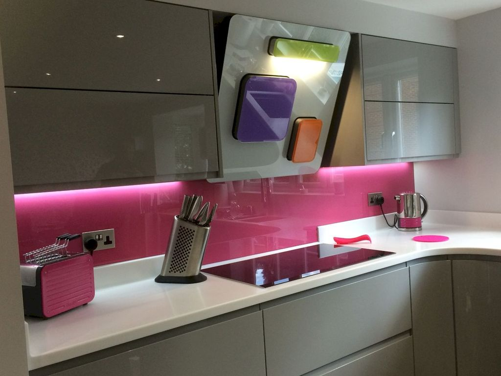 Glass-Splashbacks_48