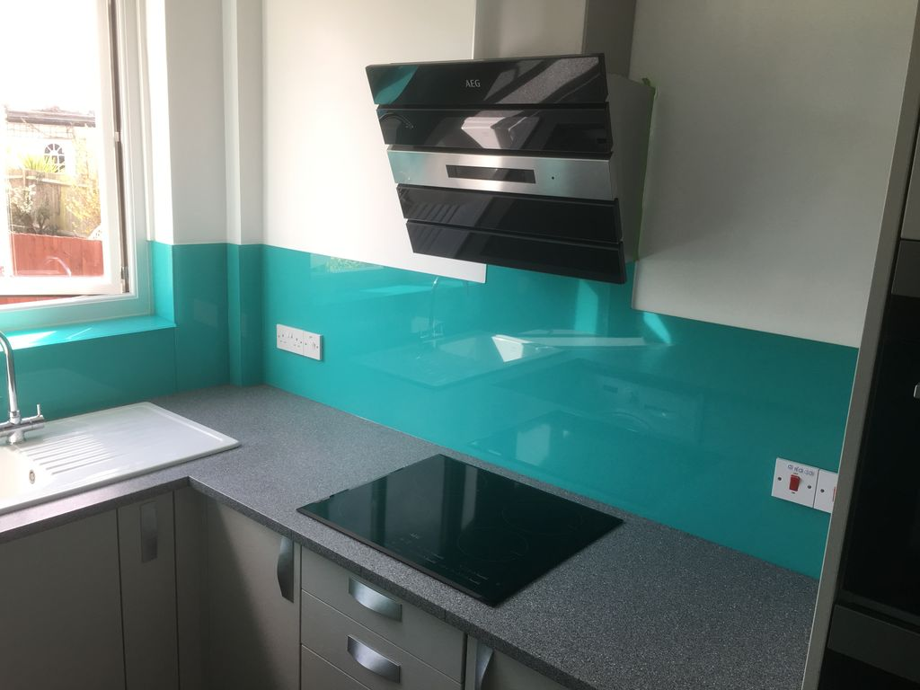 Glass-Splashbacks_55