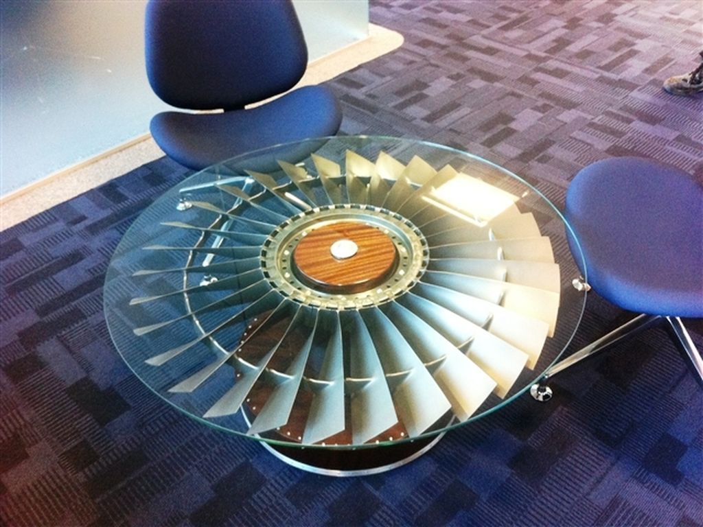 Glass-Tables-Furniture_23
