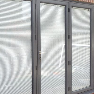 Window Blinds Hamilton Glass Products Hamilton Glass